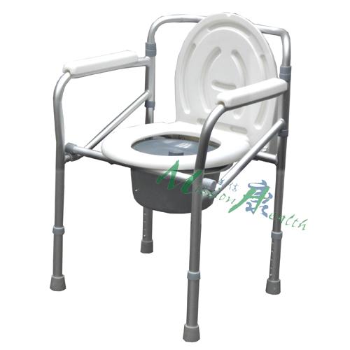 F8707  摺合式浴廁椅