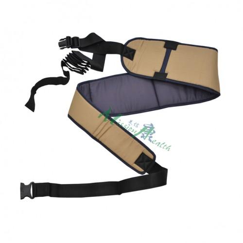 GH-1161、GH-1162  安全腰帶