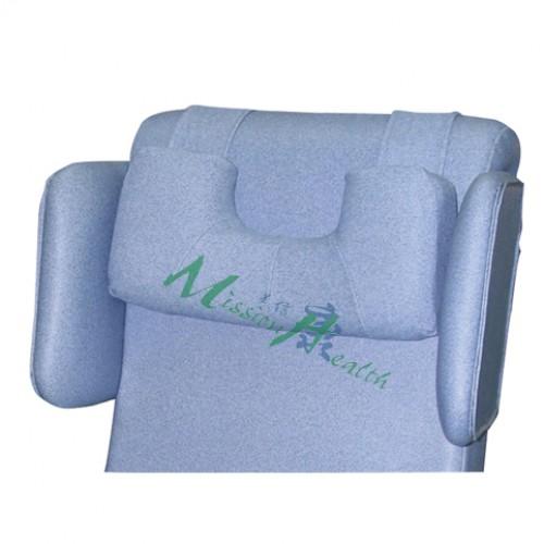 GA-110023  U形活動頸枕