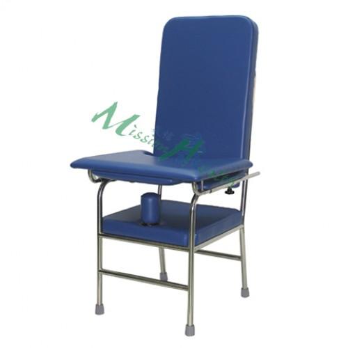 GA-0801  不銹鋼訓練椅
