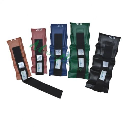 GD-1011、GD-1012、GD-1013、GD-1014、GD-1015  人造皮沙包