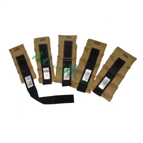 GD-1047、GD-1048、GD-1049、GD-1050、GD-1051  布面沙包