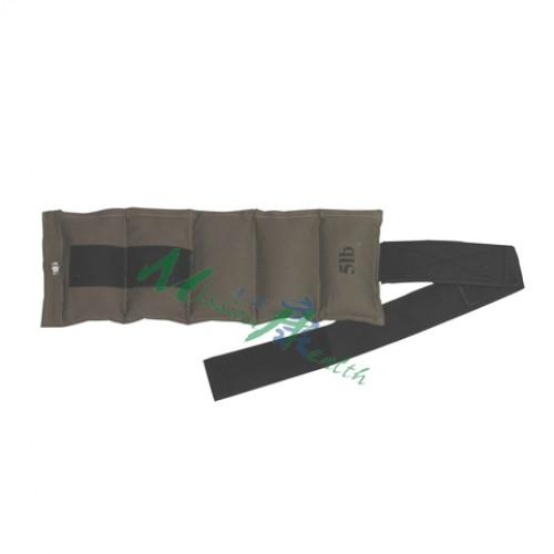 GD-1052  布面活動型沙包(1-5磅)