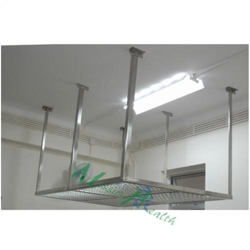 GH-0502  不銹鋼吊網
