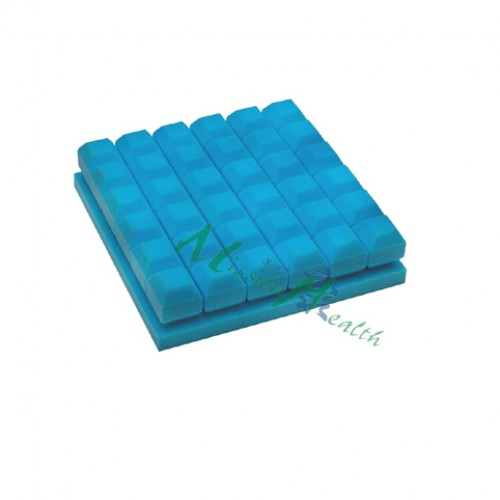 PF-1516-4、PF-1617-4  海綿減壓坐墊